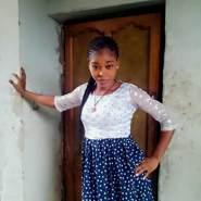 lover923's profile photo