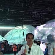 rajanb58's profile photo
