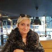 nadezdab6's profile photo