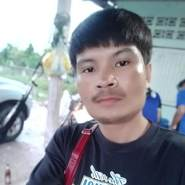 user_fnbga890's profile photo
