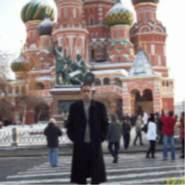azizz913's profile photo