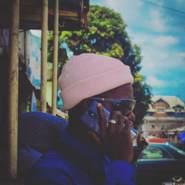officialdjveni's profile photo