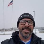 beratoliver's profile photo