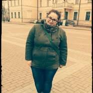 user_mqx164's profile photo