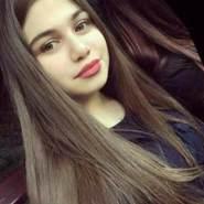 efeu095's profile photo