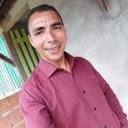 bernardo441's profile photo