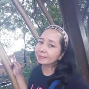 theresag2's profile photo