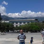 armena84's profile photo