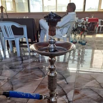 user_yzdt25708_Al Jufrah_רווק_זכר
