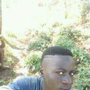 whizzyt's profile photo