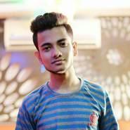 junayedm8's profile photo