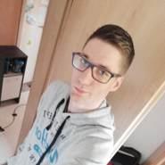 _Striiker_'s profile photo