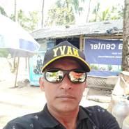 monirislam9's profile photo