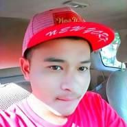 user_pkdx805's profile photo
