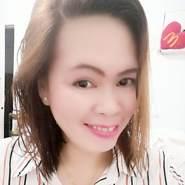janetb154's profile photo