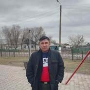 user_zhb30687's profile photo