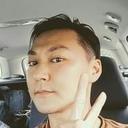 fumio12's profile photo