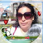 berthaf1's profile photo