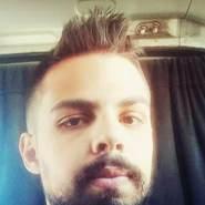 xdreamm's profile photo