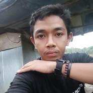sansans26's profile photo