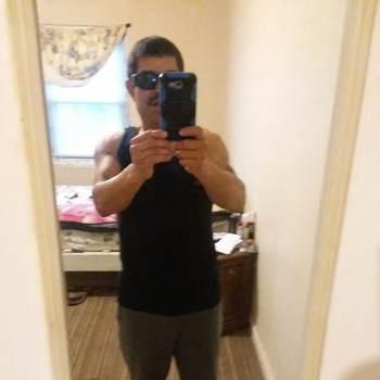 eduardot127_North Carolina_Single_Male
