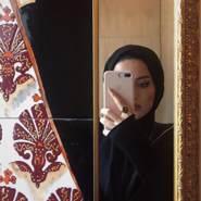 noof720's profile photo