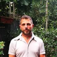 ivan_saporito's profile photo