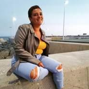 joanaa92's profile photo