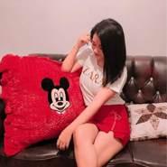 tasya9_17's profile photo