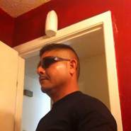 rubens645's profile photo