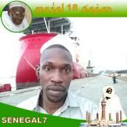 assaned27's profile photo