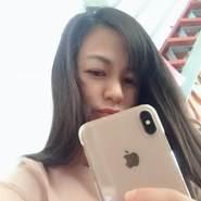 primk954's profile photo