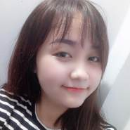 quynhn93's profile photo