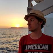 tommasoneri's profile photo