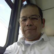 cesara1758's profile photo