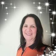 gracielat14's profile photo