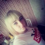 user_ivd7028's profile photo