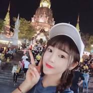 yaya837's profile photo