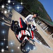 linhn283's profile photo