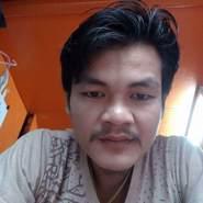 user_swjbx04's profile photo