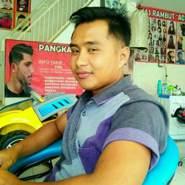 khalis3's profile photo