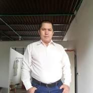 diegol1113's profile photo