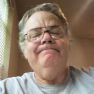 edwardc209's profile photo