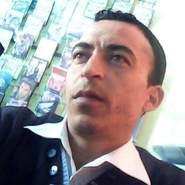 rabahb116's profile photo