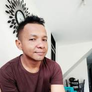 juanjosepineda6's profile photo