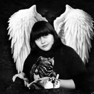 user_hk90689's profile photo