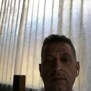 user_nbaiz70's profile photo