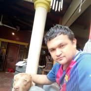 diosnelbichoespinola's profile photo