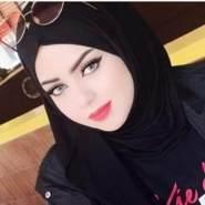 epp30467's profile photo