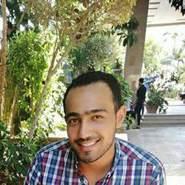 mohammeda6913's profile photo